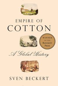 EmpireOfCotton_bookcover