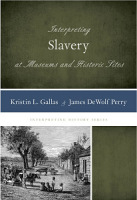 Interpreting_Slavery_DeWolf