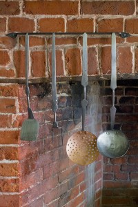 hearth_utensils