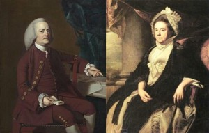 isaac_and_elizabeth
