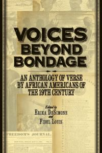 voices_beyond_bondage