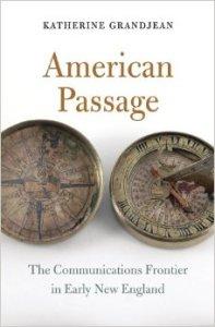 american_passage_granjean